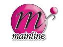 Mainline Baits